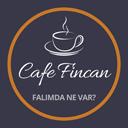 Cafe Fincan icon