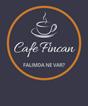 Cafe Fincan marker