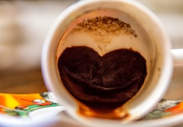 Bakırköy en iyi fal cafe