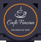 Cafe Fincan - Bakırköy'deki en iyi Fal Cafe, Kahve Falı, Tarot Falı