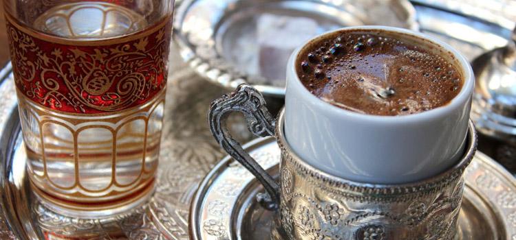 Bakırköy'ün En İyi Falcısı